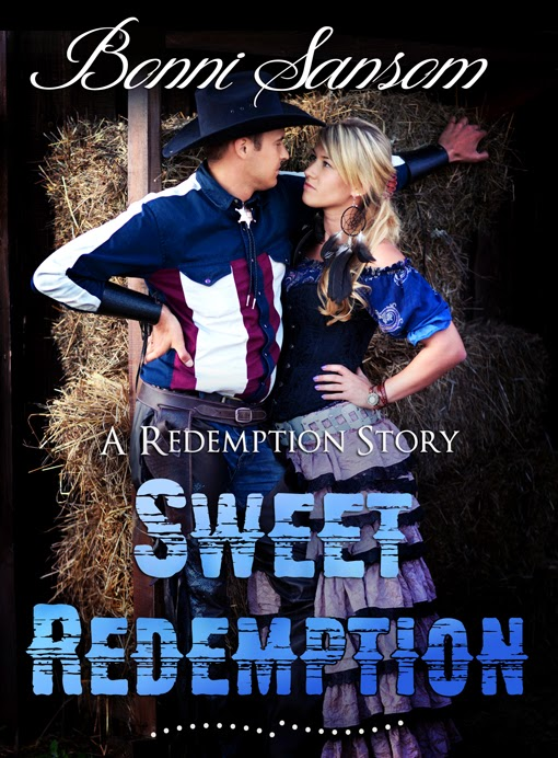 https://sizzlereditions.com/sweet-redemption-by-bonni-sansom/