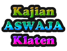 Aswaja Klaten