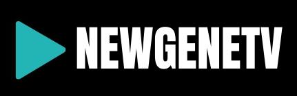 NEWGENETV