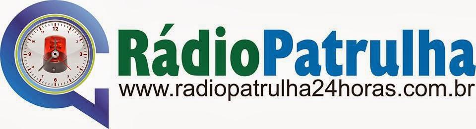 Rádio Patrulha 24h