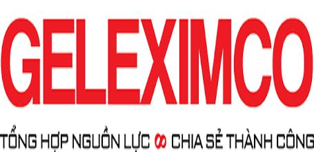 50 Căn cuối Chung cư GEMEK PREMIUM, nhận nhà T11/2017