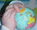 Ciąża i poród za granicą