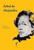 Árbol de Alejandra (antología) 2019