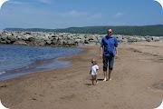 Birthday Beaches (pm)