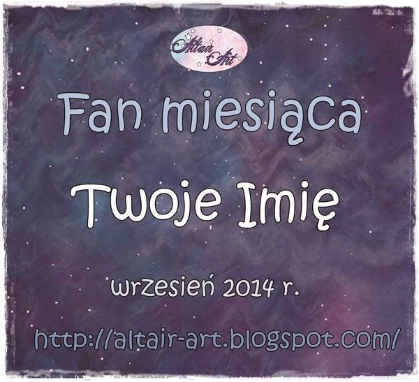 altair-art.blogspot.com/2015/01/wasze-prace-2015-rok.html
