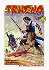 Revista Trueno 8