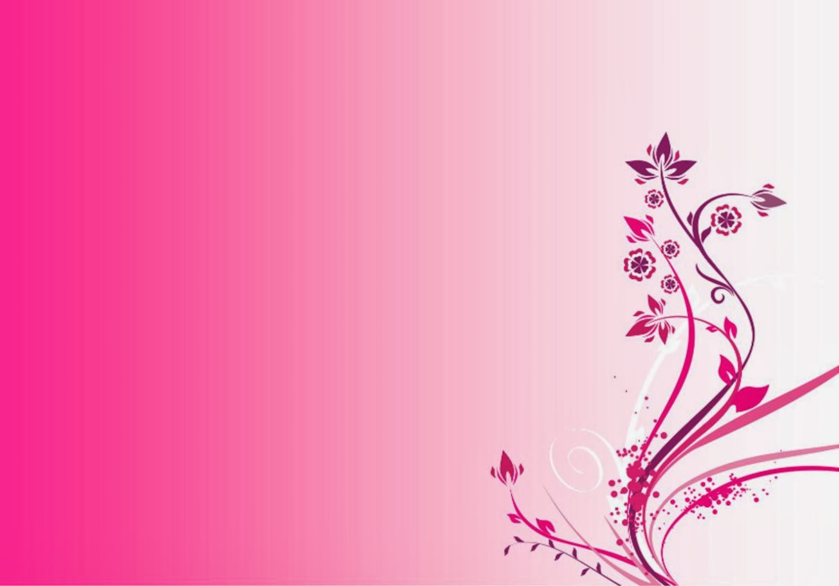 20+ Best Pink Wallpapers