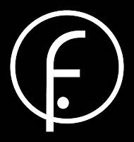 http://www.flormar.pl