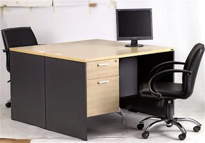 ปากัว,หยิน หยาง,โต๊ะทำงาน,ออฟฟิส ,สำนักงาน