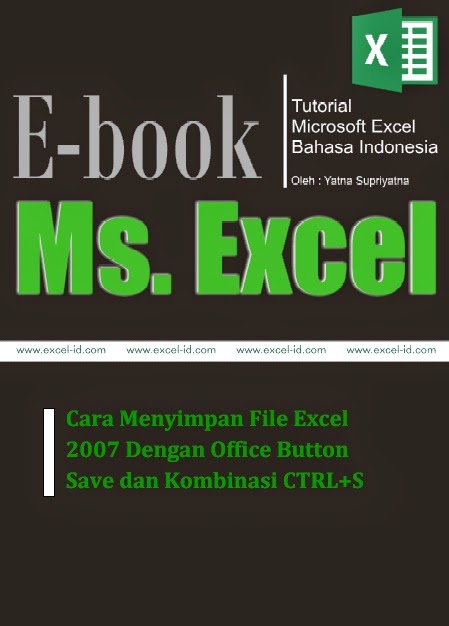 free-ebook-microsoft-excel