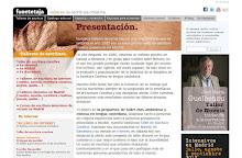 Fuentetaja (desde 2009)