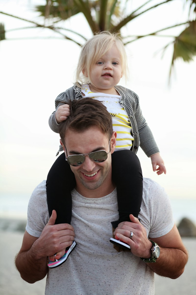 ray-ban-beach-baby-timex-watch-hotel-del-coronado-beach-roxy-quiksilver-toddler-flip-flops