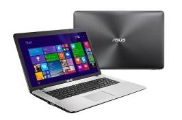 Download ASUS K751LK Windows 8.1 64bit Driver