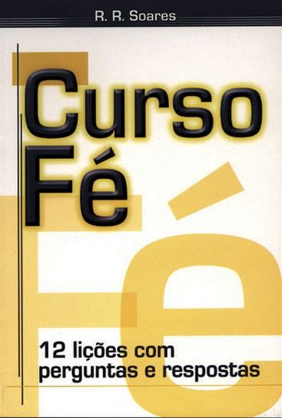 CURSO FÉ