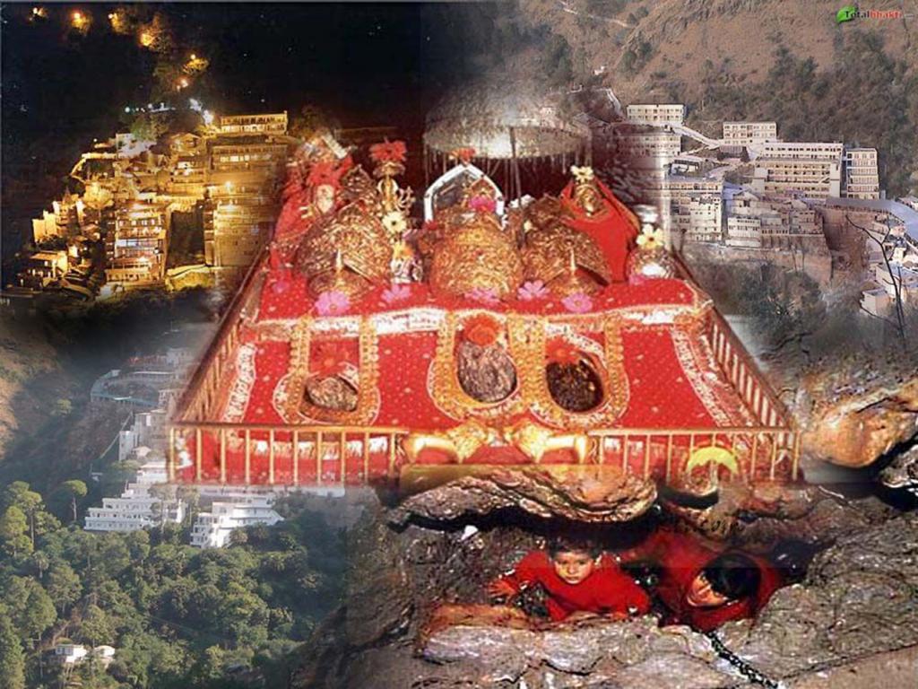 http://3.bp.blogspot.com/-0LGCqvKxBaw/T9htP6j_zYI/AAAAAAAAAaE/3WmbZc8n0nw/s1600/Vaishno+Devi+in+Jammu.jpg
