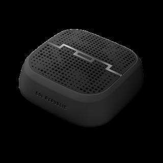 Punk Wireless Speaker  from SOL Republic