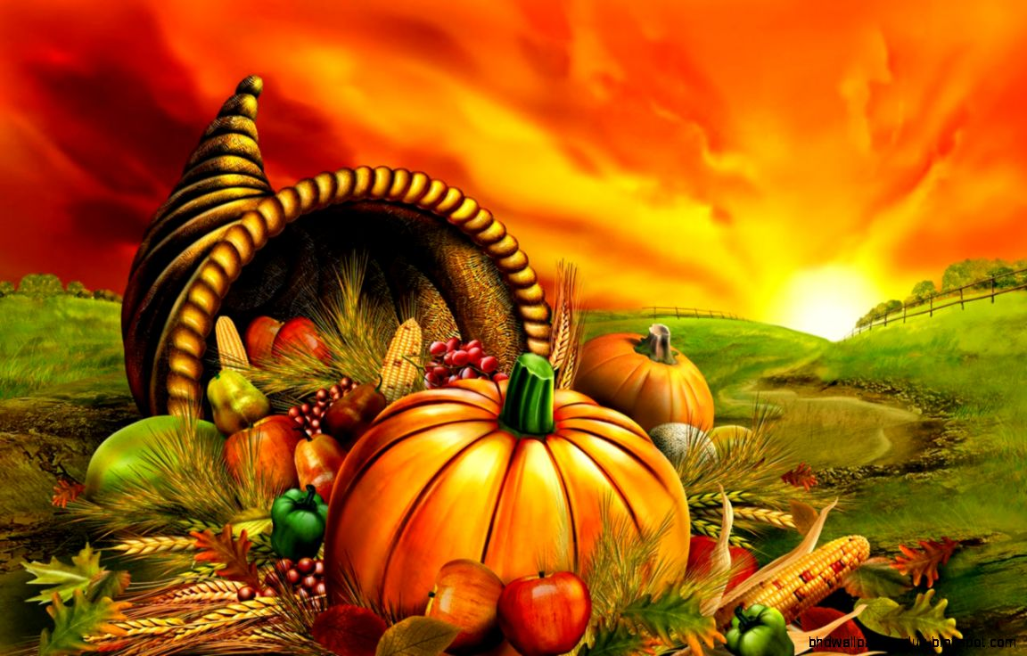 Thanksgiving Day 2015 Canada  Wallpapers HD Desktop