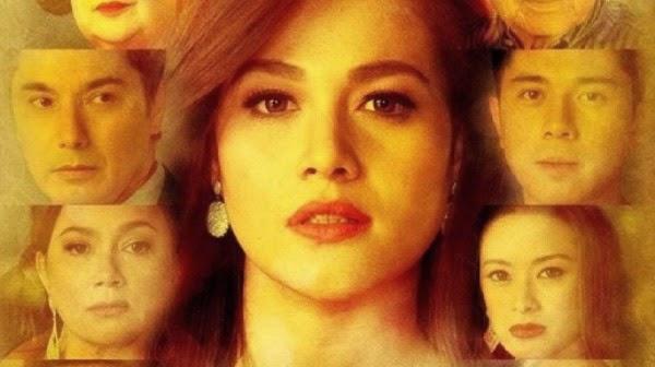 Watch: Sana Bukas Pa Ang Kahapon pilot episode registers 21.7% rating