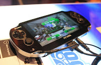 Sony_Memories-of_PS-Vita_expensive-but-w