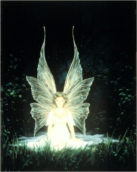 Avatar cielo92