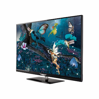 Tv Led Slim 42 AOC, LE42D7330 - Full HD