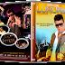 ASSISTIR DVD - BANDA LUXÚRIA - AO VIVO EM BRASILIA - DVD COMPLETO OFICIAL