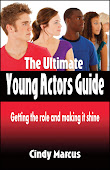 The Ultimate Young Actor's Guide