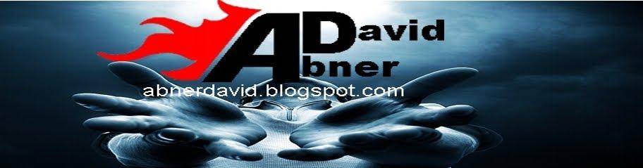 Abner David