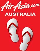AirAsia Australia