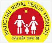 NRHM MP Recruitment 2013  -  Apply For 866 Data Entry Operator Posts