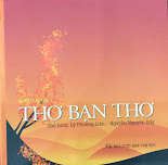THƠ BẠN THƠ 2