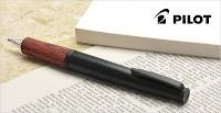 Ballpoint Pen Timeline5