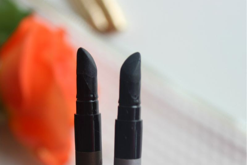 Estee Lauder Double Wear Stay in Place Eye Pencils
