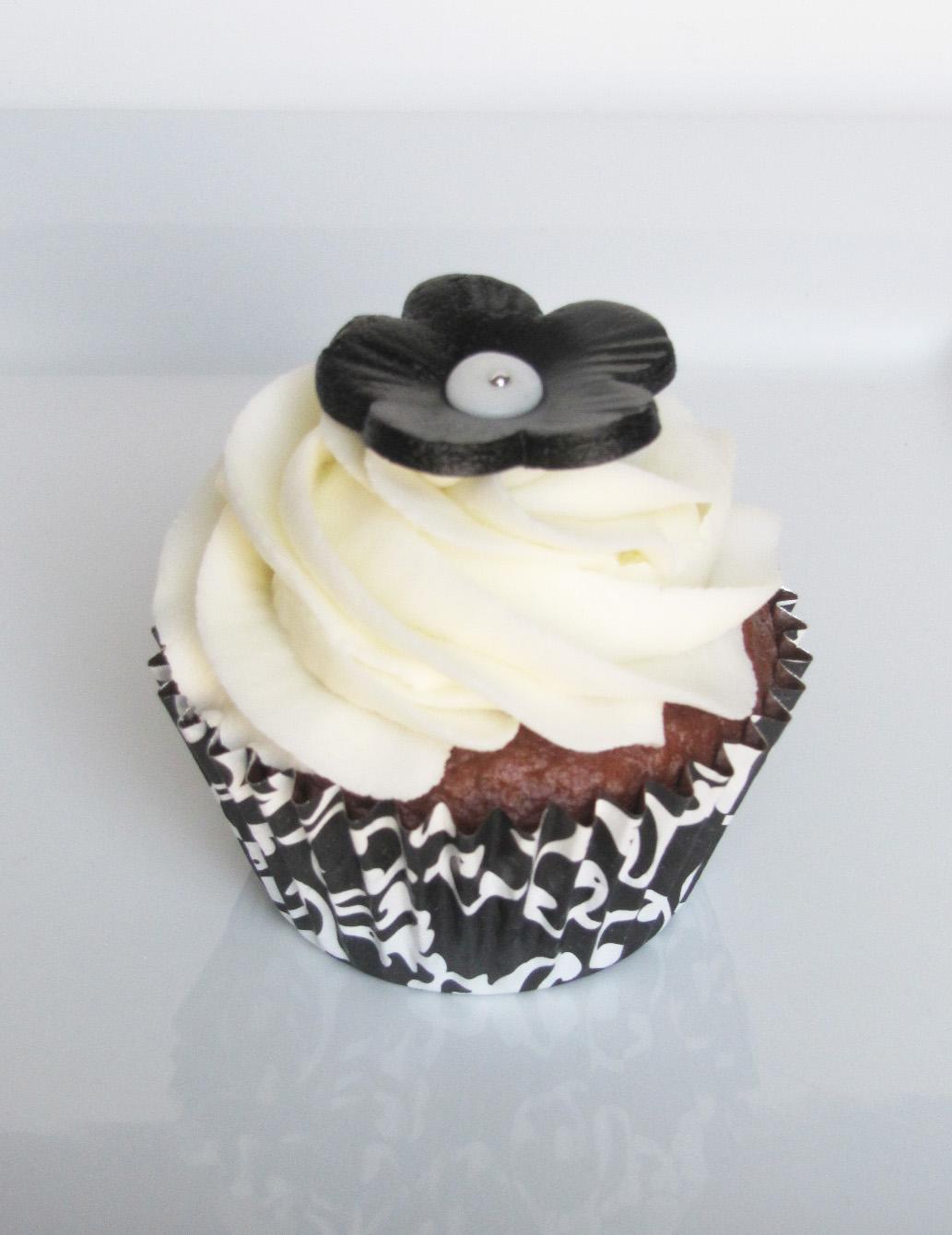 freezing cupcakes