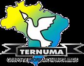 Ternuma