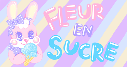 ♥ Ma Boutique - My shop ♥