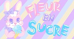 ♥ Ma Boutique - My shop ♥