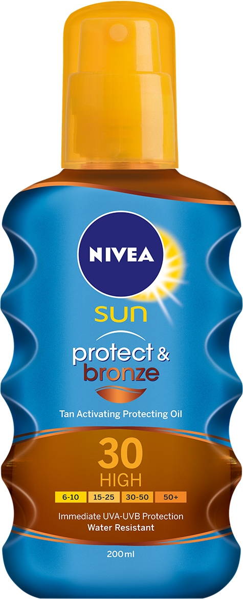 Nivea_sun_protect&bronze_spf30_uva_uvb_01
