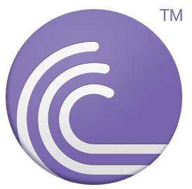 BitTorrent® Pro - Torrent App v2.64.118