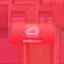 Weatheroux⁺ v2.1.2 Apk