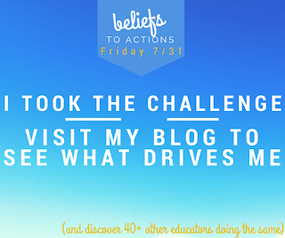 http://www.madewithloveteaching.com/2015/07/turn-beliefs-into-action.html