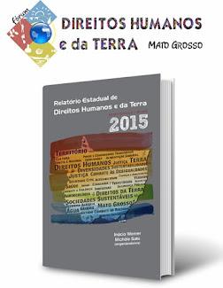 relatório FDHT 2015