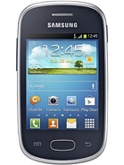 Mobile Price Of Samsung Galaxy Star S5280
