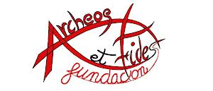 Fundación Archeos et Fides