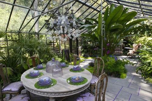 ... /VuOf5xl1vTk/h120/winter-garden-design-ideas-8+www.shelterness.webp