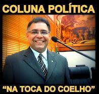 COLUNA POLÍTICA