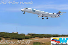 CRJ-700