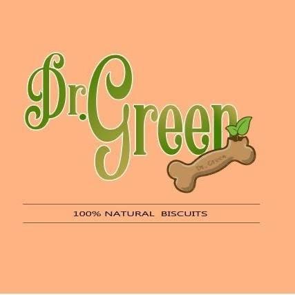 Collaborazione I Biscotti del Dr Green