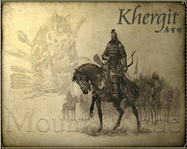 #20 Mount and Blade Wallpaper