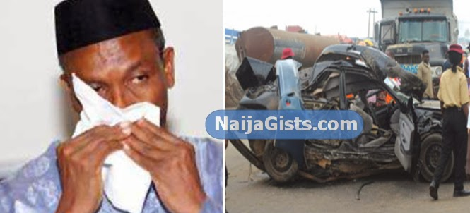 el rufai brother killed accident